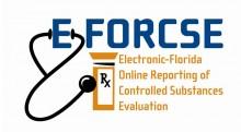 E-FORCSE