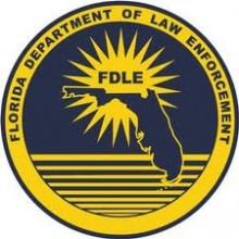 Fl Law Enforcement