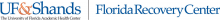 Florida Recovery Center
